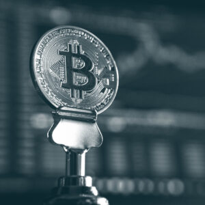 Cryptocurrency - EU and Dutch Legal Aspects of the Revolutionary Technology