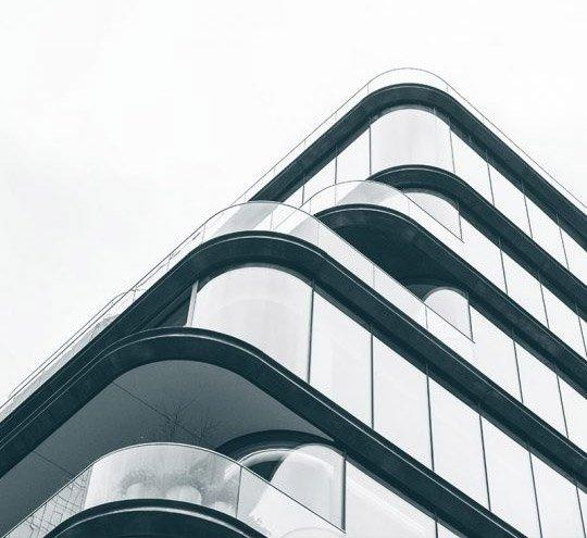 Advocaat-Amsterdam-Ianding-page